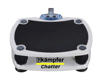kampfer-chatter-kp-1209_enl